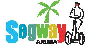segway-aruba-logo