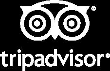 tripadvisor-logo-white