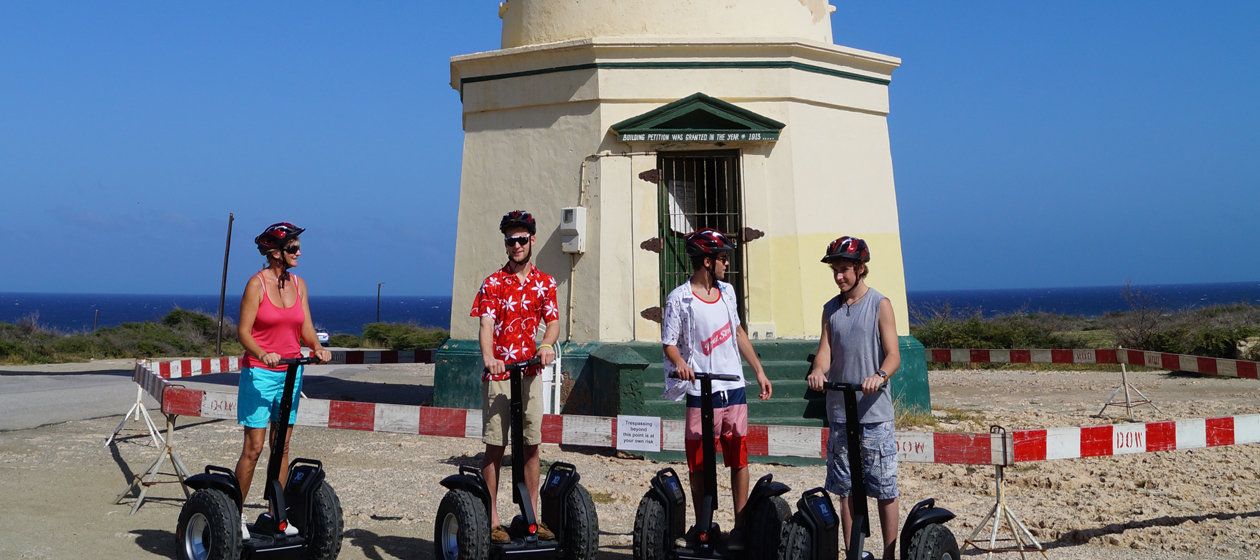 segway-california-lighthouse-aruba (1)